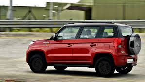 dilip chhabria modified jeep renders mahindra tuv300 modifications that make it look cooler