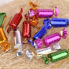china christmas candy gifts china christmas candy gifts shopping