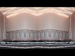 Christmas Lights Ceiling Bedroom Ceiling Lights Christmas Lights Review Read Discription Box ϟ