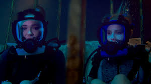 47 meters down u0027 review sharks try to chomp mandy moore in cheap