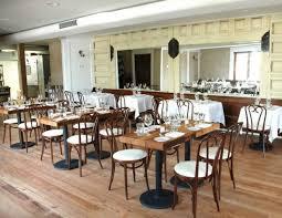 Restaurant Table Bases Economy Disc Table Base Model 70022 U003e M Deitz U0026 Sons Inc