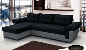 Cheap Sofas Manchester Alarming Photo Sofa Online Kaufen Splendid Sofas Charm Sofa Living