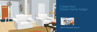 Design Your Virtual Dream Home Room Planner Home Design Software App By Chief Architect