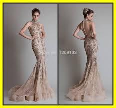 xscape formal dresses cocktail dresses 2016