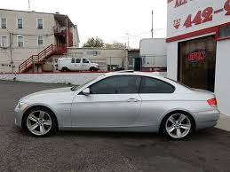 2007 bmw 3 series 335i specs 2007 bmw 3 series 335i coupe coupe for sale in perth amboy nj