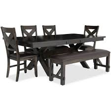 dining room sets in houston tx interior dining room furniture