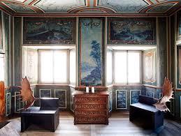 Antique Furniture Stores In Los Angeles Rick Owens U0027s New Manhattan Store Showcases The Designer U0027s