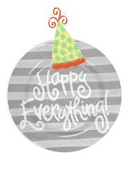 happy everything platters doyle s florist bloom by doyles florist floral boutique