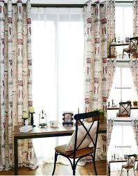 Decorative Curtains Beautiful Cheap Cool Curtains On Sale Curtainsmarket Com