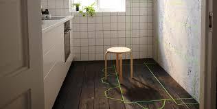 ikea kitchen design appointment kitchens design your kitchen ikea