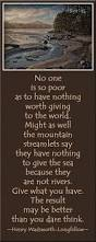 19 best favorite poets images on pinterest poetry quotes