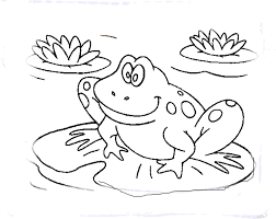 leap frog coloring pages best axel and friends trim the christmas