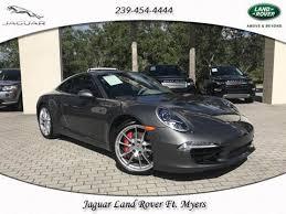 porsche 911 for sale in florida 2013 porsche 911 for sale carsforsale com