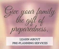 funeral pre planning funeral pre planning arrangements pittsburgh funeral planner