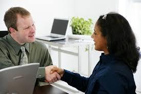 federal job interviews informational interviews interview