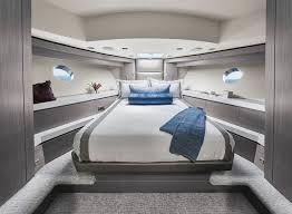 yacht interior design ideas yacht interior design ideas best 25 yacht interior ideas on