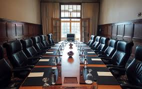 meetings u0026 groups