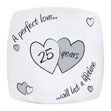 25 wedding anniversary silver wedding anniversary 2017 wedding ideas magazine