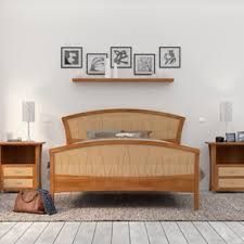 Headboard For King Size Bed Beds Bed Frames And Headboards Headboards Custommade Com