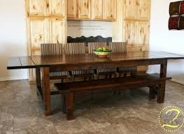 dining room table seats 12 large dining room table seats 12 farm dining room table