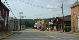 small town america why i miss my small hometown small towns and pennsylvania