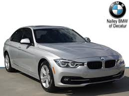 nalley decatur bmw used 2016 bmw 328i for sale decatur ga