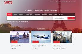Travel Websites images 100 best travel websites ideas and inspiration for 2018 top 100 jpg
