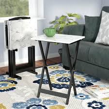 tv tray tables target the furniture cove tray tv tray tables tray hide away hideaway table