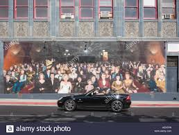 you are the star wall mural hollywood boulevard wilcox street you are the star wall mural hollywood boulevard wilcox street hollywood los angeles california united states of america