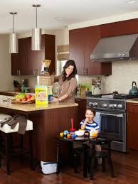 awesome espresso color kitchen cabinets espresso kitchen cabinets pictures ideas tips from hgtv with regard awesome