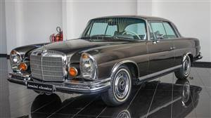mercedes 280se coupe for sale used mercedes 280se cars for sale with pistonheads