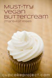 Buttercream Frosting For Decorating Cupcakes 919 Best Frosting Images On Pinterest Biscuits Cookies And