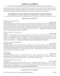 general resume exles general labor resume template general labor resume template