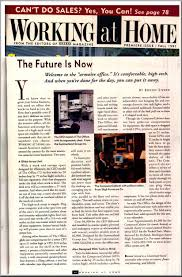home magazine online home magazine online prepossessing interior design magazines 9