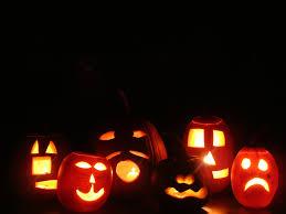 calabazas de halloween lifezone360 to host halloween event in west dundee elgin courier