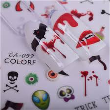 compare prices on cute skull stickers online shopping buy low