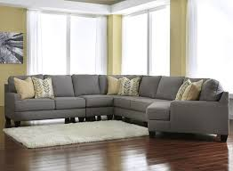 Living Room Furniture Raleigh by 39 Best Sectionals Images On Pinterest Living Room Furniture