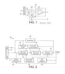 patent us8264247 electric potential sensor google patents