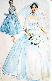 Princess Style Wedding Dresses Romantic Princess Grace Style Bridal Bridesmaid Dress Wedding Gown