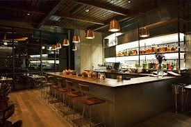 hinoki u0026 the bird restaurant by mai studio los angeles retail