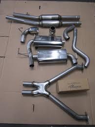 nissan 370z intake manifold z car blog nissan