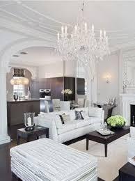 Lisa Vanderpump Home Decor Lisa Vanderpump House Tour Housewives Of Beverly Hills Season 3
