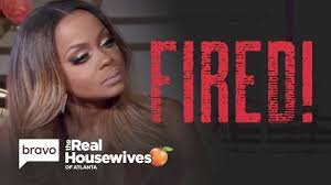 back of phaedra s hair true tea on phaedra parks getting fired from real housewives of