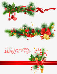 christmas png images download 64 627 png resources with