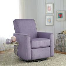 Swivel Glider Chairs Living Room Likeable Swivel Rocking Chairs For Living Room Glider In The