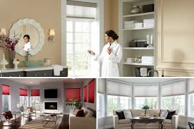 celebrate earth day with eco friendly window treatments from