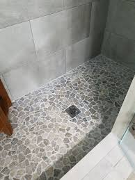 best 25 shower floor ideas on master shower master