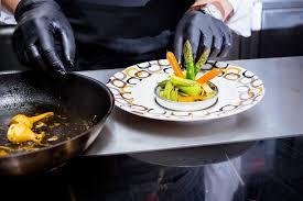cours de cuisine mulhouse idée cadeau cours de cuisine alsace anniversaire noël evjf