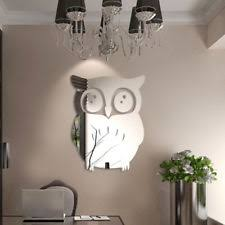 bathroom mirror décor decals stickers u0026 vinyl art ebay