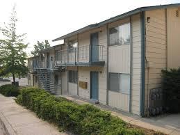 Kings Buffet Reno by Kings Row Apartments Rentals Reno Nv Apartments Com